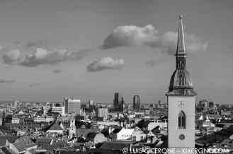 Bratislava, Eslovaquia (111)