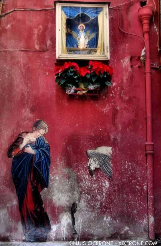 Napoles_Italia (13)