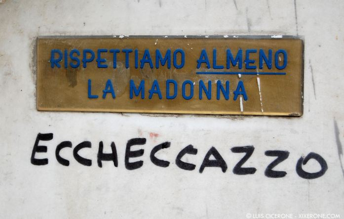 Napoles_Italia (14)