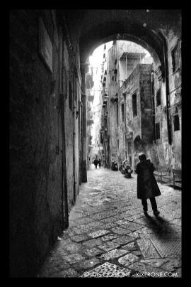 Napoles_Italia (16)