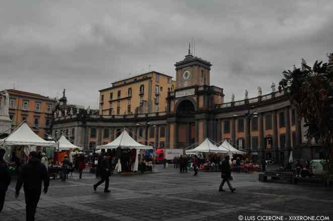 Napoles_Italia (3)