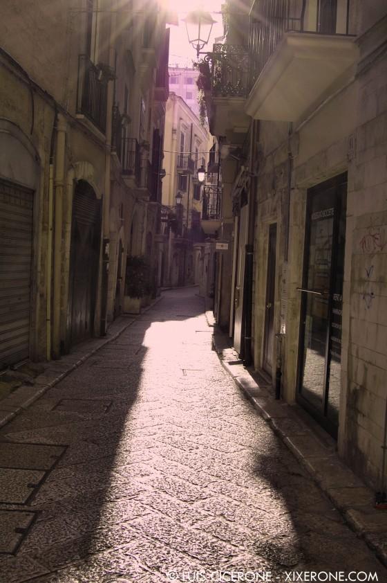Bari_Vecchia