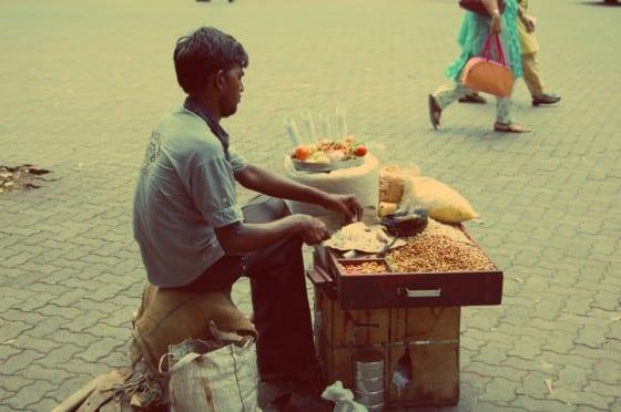comida_callejera_india