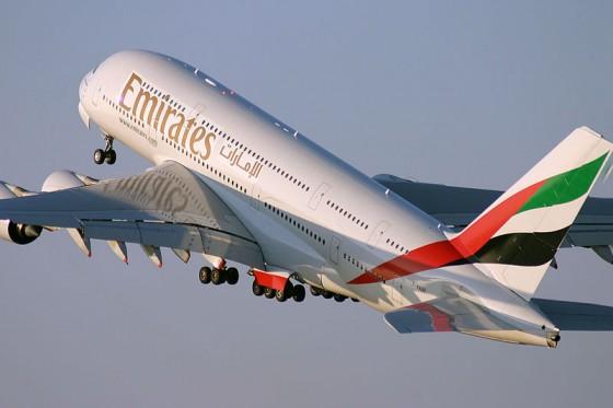 emirates-aerolinea