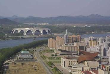 Curiosidades de Corea del Norte