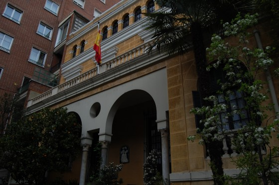 Museo_Sorolla
