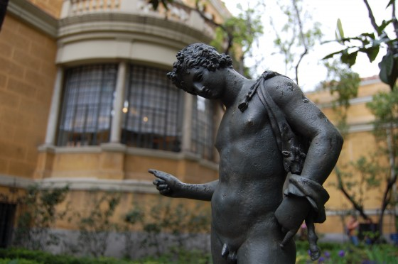 Museo_Sorolla_Jardin_Dionisio