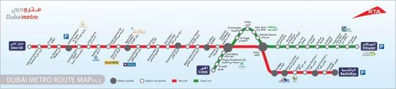 mapa-metro-dubai