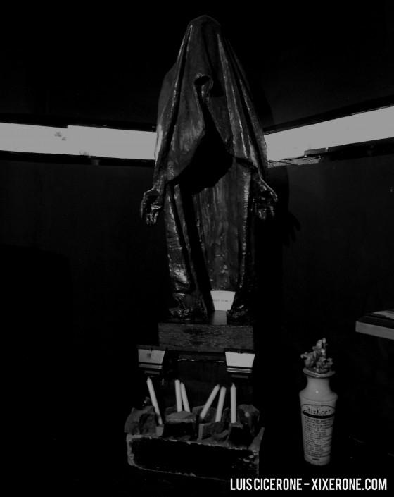 escultura-holocausto-museo-judio-bucarest