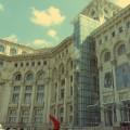 MNAC de Bucarest