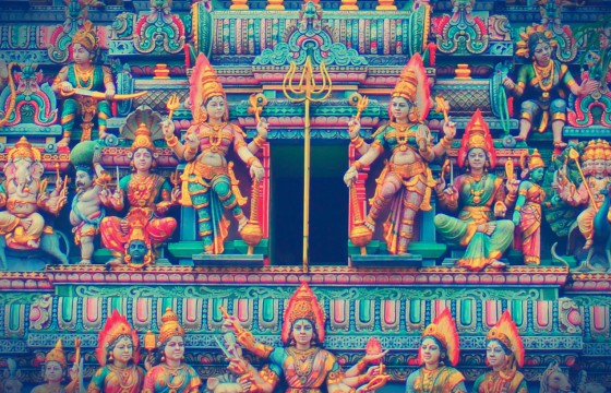 templo-hindu- singapur