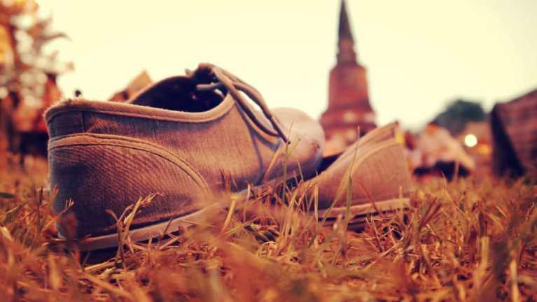 Consejos para viajar en solitario