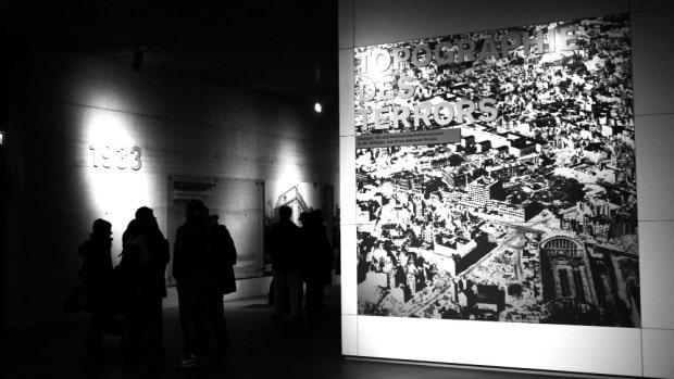 Topografia-del-terror-berlin-gratuito