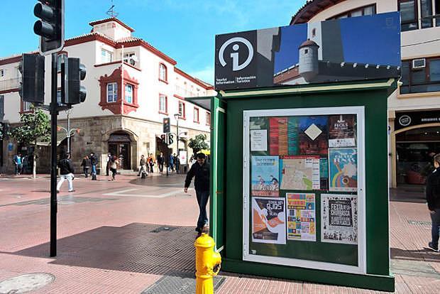 puesto_callejero_informacion_turistica