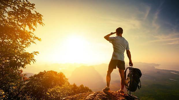 Viajar con una enfermedad crónica