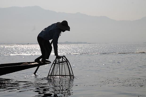 viajedemivida-lago-inle-myanmar