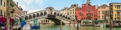 Venecia Guía de Viajes