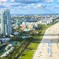 Dónde dormir en Miami - Mejores zonas y hoteles