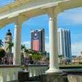 Qué ver en Kuala Lumpur, Malasia
