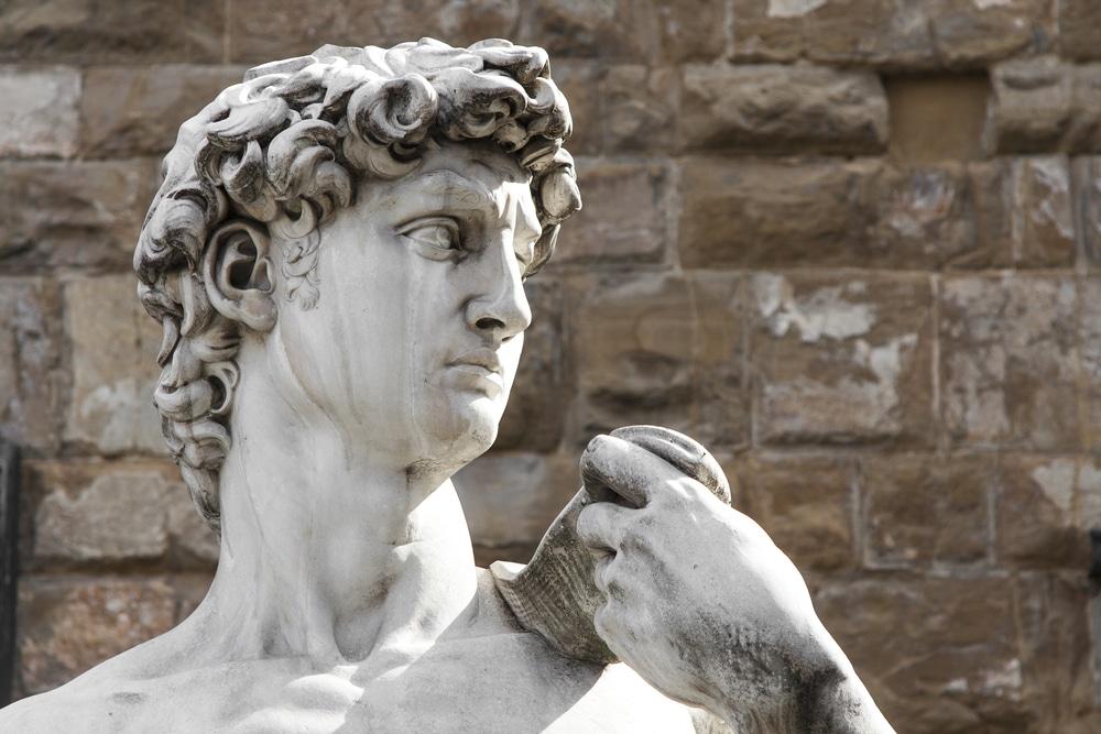 Galería Uffizzi