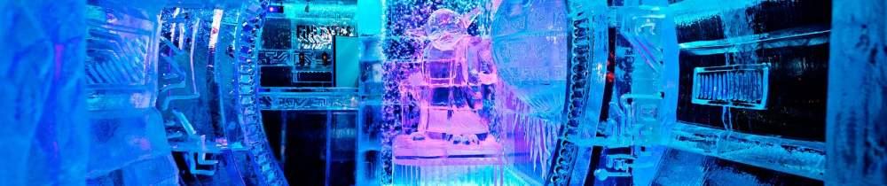 IceBarcelona