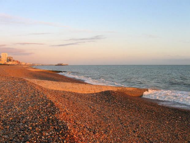 Dónde dormir en Brighton - Hove