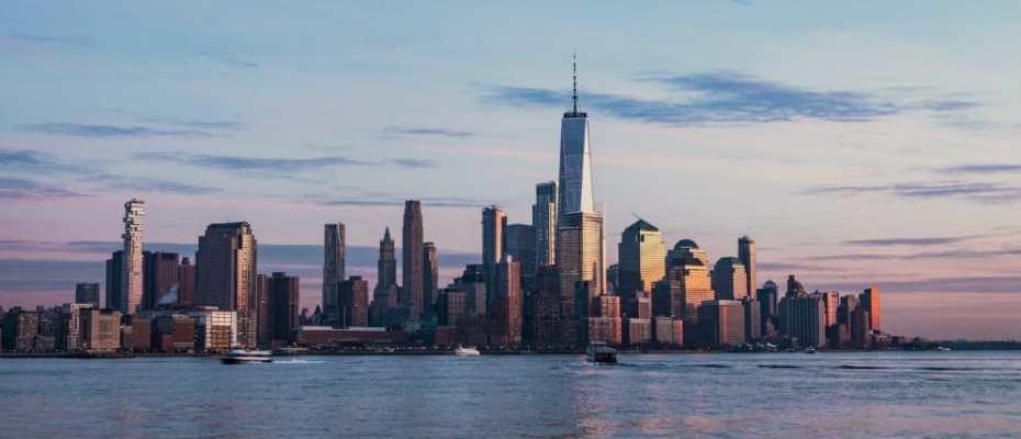 Dónde dormir en Nueva York - Mejores zonas y hoteles