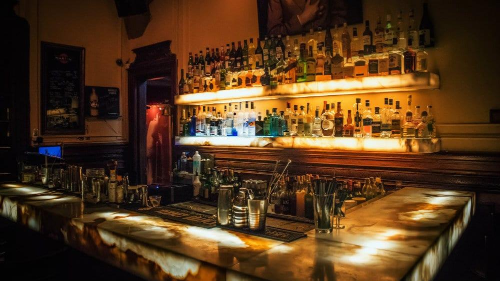Malasaña - Mejores zonas donde alojarse en Madrid para vida nocturna