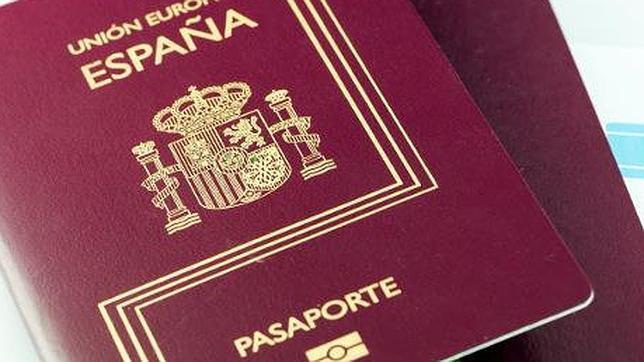 Si tienes doble nacionalidad, es posible que sea más fácil entrar a EEUU con un ESTA