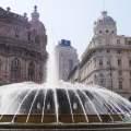 Dónde dormir en Génova - Mejores zonas y hoteles