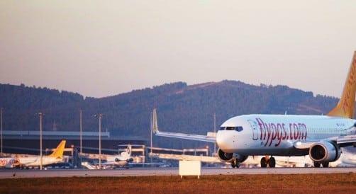 Dónde alojarse en Estambul - Cerca del Aeropuerto Sabiha Gokcen