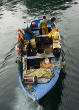 pescadordeLorbé
