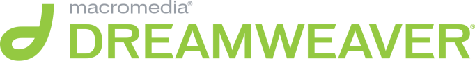 Pros and Cons to Using Dreamweaver Software