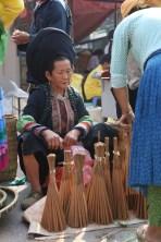 vitenam-hagiang-TamSon-Meovac-LongCu-caobang - 18