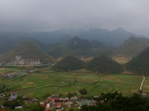 vitenam-hagiang-TamSon-Meovac-LongCu-caobang - 5