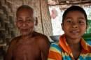 birmanie-myanmar-ethnic-dawei-hpaan-5795