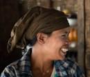 birmanie-myanmar-ethnic-dawei-hpaan-5816
