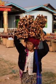 birmanie-myanmar-ethnic-inle-5215