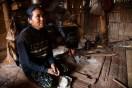 birmanie-myanmar-ethnic-inle-5417