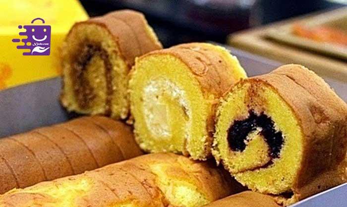 Cara membuat Brownies Pisang Selai Nanas,resep bolu pisang kukus tanpa telur, resep bolu pisang kukus ny liem, resep bolu pisang kukus tanpa mixer, resep bolu pisang banana cake, cara membuat bolu pisang panggang, resep kue bali banana,