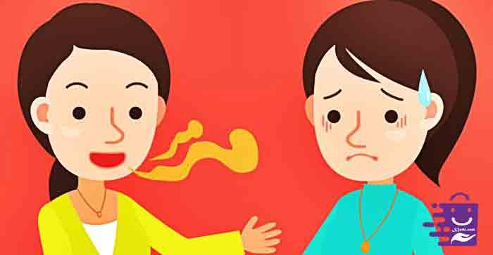 cara mengatasi bau mulut kronis, cara menghilangkan bau mulut permanen, menghilangkan bau mulut busuk, cara menghilangkan bau mulut karena gigi berlubang, cara menghilangkan bau mulut dengan jeruk nipis, obat bau mulut di apotik, pengalaman sembuh dari bau mulut, penyebab bau mulut,