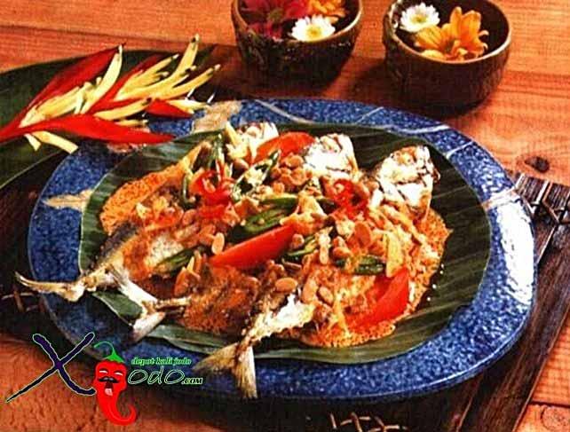 resep ikan tauco kuah, resep tauco ikan, cara membuat tauco medan, tauco ikan dencis, resep tauco tahu, sayur tauco padang, tauco adalah,RESEP LEZAT DARI SANTAN KARA berikut tips dan cara membuatnya