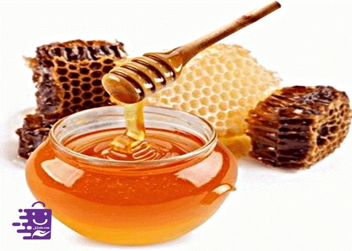 manfaat madu tj manfaat madu untuk anak manfaat madu untuk pria manfaat madu untuk kecantikan manfaat madu hutan manfaat madu untuk lambung manfaat madu hitam manfaat madu pdf