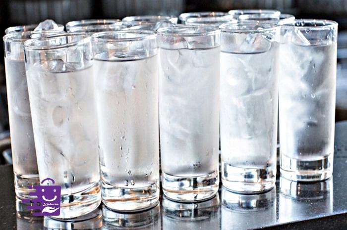 Kehamilan, minum air dingin membuat gemuk, manfaat mandi air dingin, akibat sering minum air dingin dari kulkas, manfaat minum air hangat, manfaat air dingin untuk wajah, manfaat minum air putih, minum air dingin setelah olahraga, air es png,