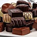 Permen Cokelat | 4 Resep kesukaan si kecil | Xjodo.com