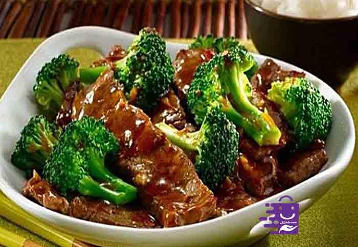 resep daging sapi kecap, resep daging sapi teriyaki, resep semur daging sapi, resep daging sapi goreng, resep masak daging sapi pedas, resep olahan daging sapi modern, resep daging sapi lada hitam, resep daging sapi untuk anak,