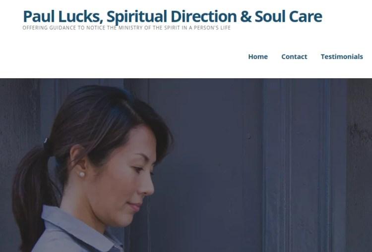 Soul Care Colorado