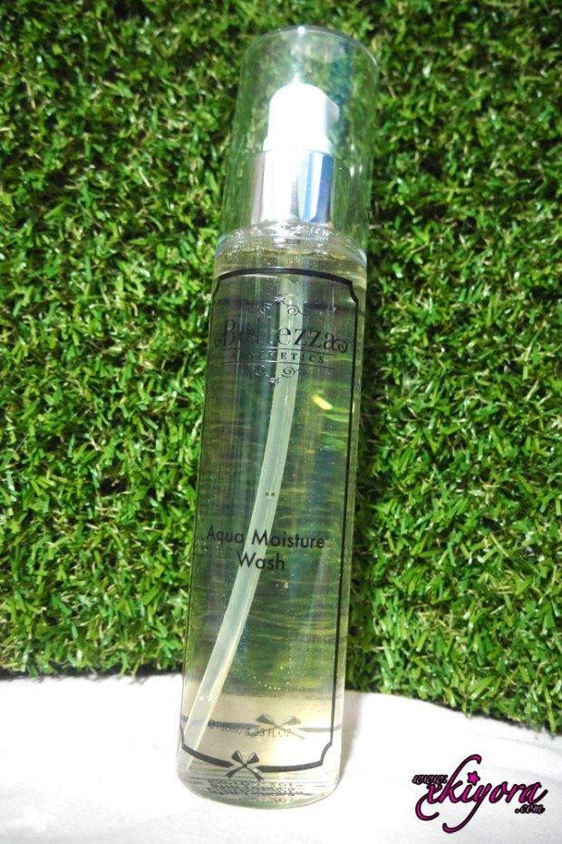 bellezza-aqua-moisture-wash