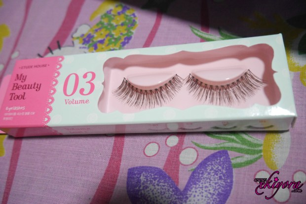 etudehouse-my-beauty-tool-eyelashes