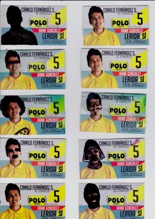 polo5